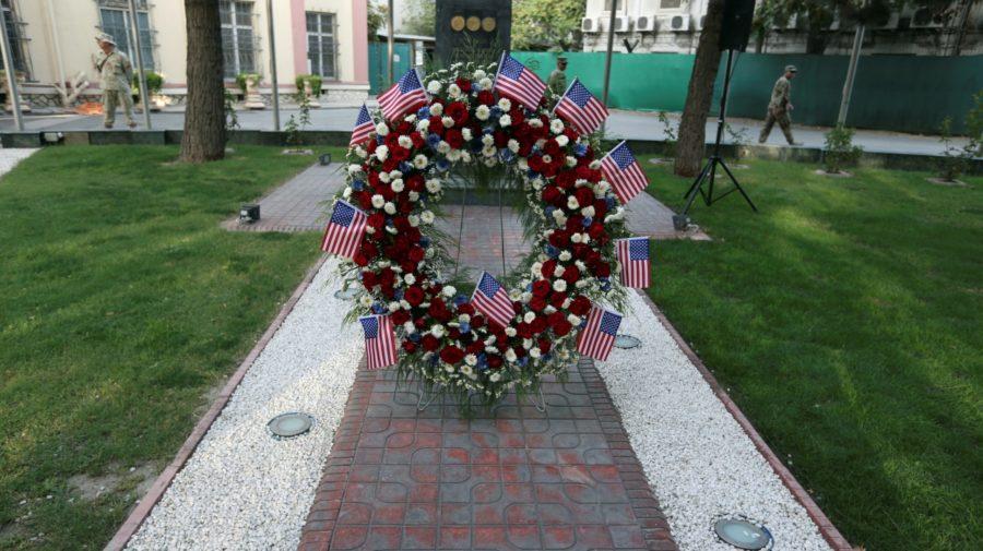 11. september
