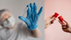 vakcína menštruácia