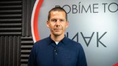 Štefan Hamran