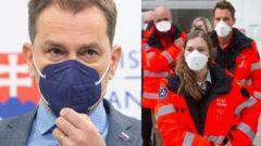 pandemia, koronavirus, matovic