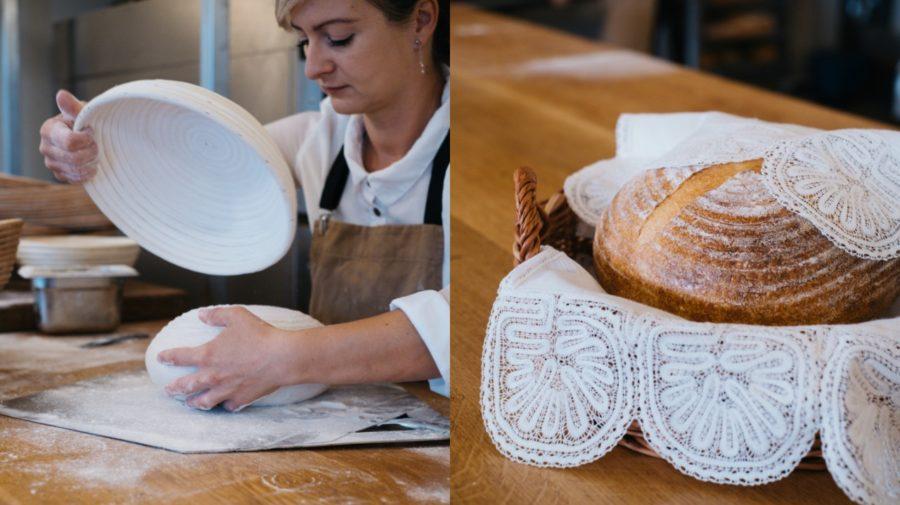 Chlieb Náš