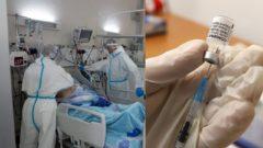 umelá pľúcna ventilácia