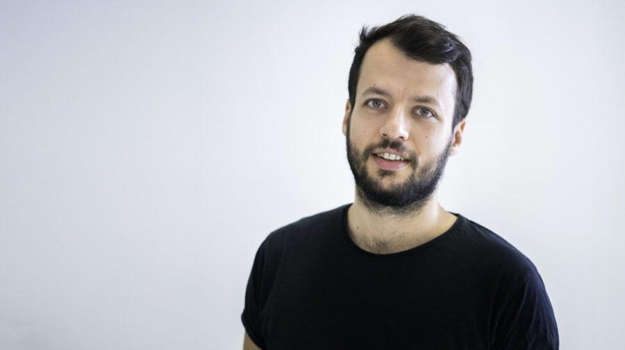 AhoyConnect startup Slovensko investície
