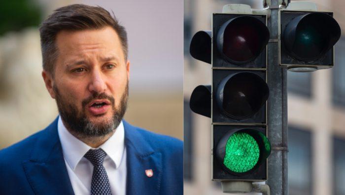 Matúš Vallo Slovensko Bratislava Rýchle zásahy