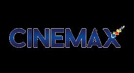 Vstup pre 2 osoby do siete kín CINEMAX v hodnote 15 €