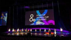 SWCSummit startupy súťaž V4