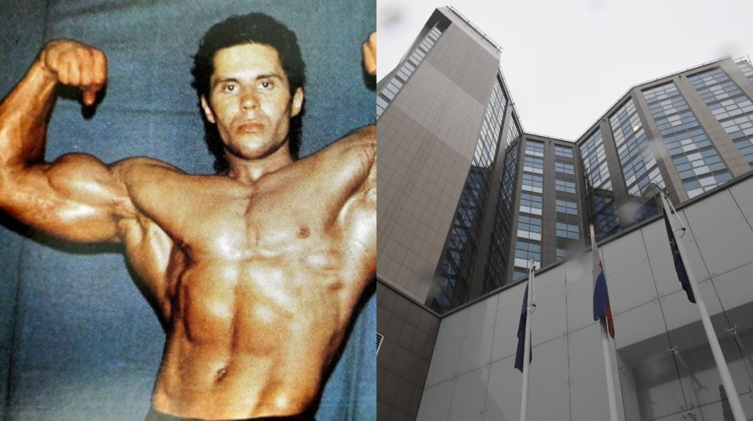 kontroverzne hotely