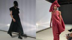 Fashion LIFE!