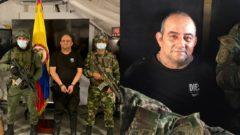 Zatkli najobávanejšieho bossa v Kolumbii