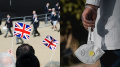 V Británii neexistujú opatrenia