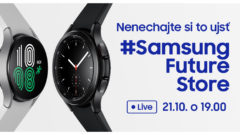 SamsungFutureStore-SK