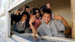 škola rómovia