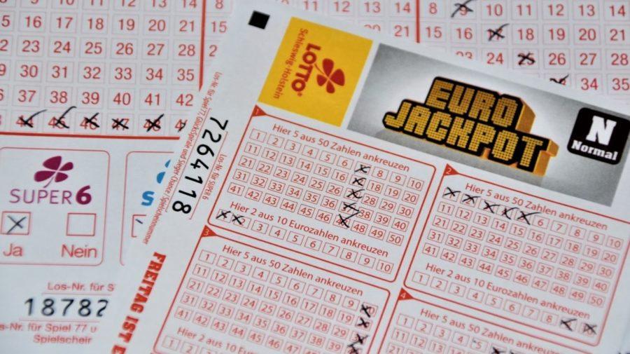 lotéria